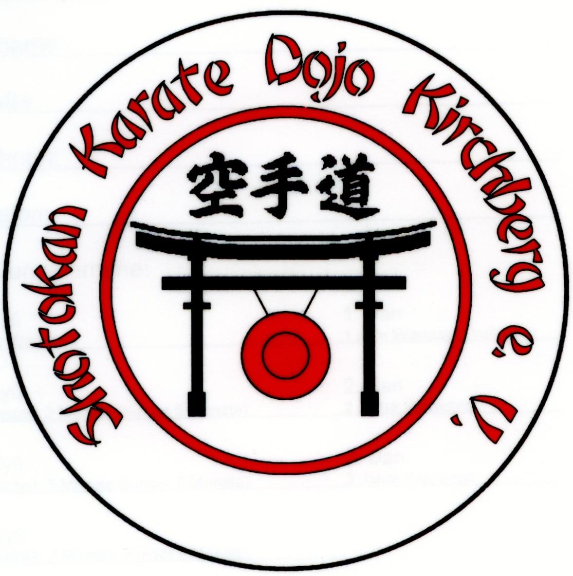 Karatelogo